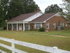 Photo of 2955 Carter Lane, Montgomery, AL 36105 (MLS # 444921)
