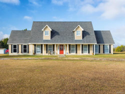 Photo of 415 HOPE HULL Drive, Hope Hull, AL 36043 (MLS # 444927)