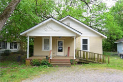 Photo of 37 CROSS Street, Wetumpka, AL 36092 (MLS # 444963)