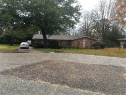 Photo of 2337 WINCHESTER Court, Montgomery, AL 36106 (MLS # 444967)