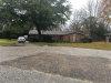 Photo of 2337 WINCHESTER Court, Montgomery, AL 36106 (MLS # 444967)