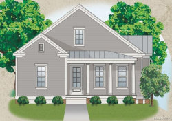 Photo of 138 Forest Glen Drive, Pike Road, AL 36064 (MLS # 444972)
