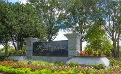 Photo of 8673 LILLIAN Place, Montgomery, AL 36117 (MLS # 444974)