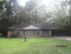 Photo of 1006 Lynwood Drive, Montgomery, AL 36111 (MLS # 444976)