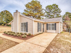 Photo of 80 Meadowood Drive, Millbrook, AL 36054 (MLS # 445043)