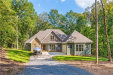 Photo of 1200 Lake Point Road, Eclectic, AL 36024 (MLS # 445061)