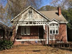 Photo of 307 Felder Avenue, Montgomery, AL 36104 (MLS # 445074)