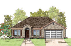 Photo of 185 Daybreak Drive, Millbrook, AL 36025 (MLS # 445117)