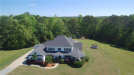 Photo of 851 Holley Mill Road, Eclectic, AL 36024 (MLS # 445137)