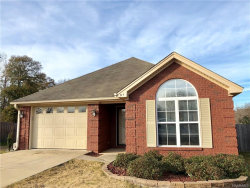 Photo of 93 Forest Trail, Millbrook, AL 36054 (MLS # 445173)