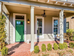 Photo of 5012 LOWER JAMES Street, Montgomery, AL 36116 (MLS # 445195)