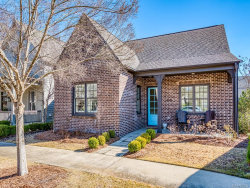 Photo of 5025 LOWER JAMES Street, Montgomery, AL 36116 (MLS # 445197)
