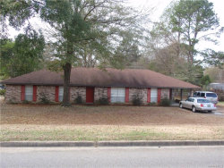 Photo of 4281 Main Street, Millbrook, AL 36054 (MLS # 445256)