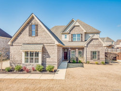 Photo of 1437 TULLAHOMA Drive, Prattville, AL 36066 (MLS # 445317)