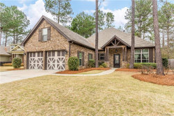 Photo of 9472 Gunnison Drive, Pike Road, AL 36064 (MLS # 445414)