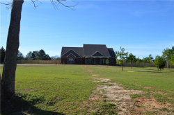 Photo of 1362 COUNTY ROAD 537 ., Enterprise, AL 36330 (MLS # 445445)