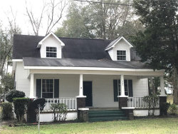 Photo of 303 W Morris Street, Samson, AL 36477 (MLS # 445454)