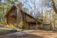 Photo of 13370 HIGHWAY 167 ., New Brockton, AL 36351 (MLS # 445469)