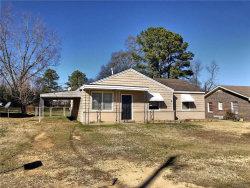 Photo of 951 Gillespie Street, Prattville, AL 36066 (MLS # 445489)