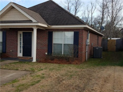 Photo of 168 Ridgeview Drive, Millbrook, AL 36054 (MLS # 445500)