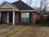 Photo of 168 Ridgeview Drive, Millbrook, AL 36054 (MLS # 445500)