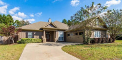 Photo of 9017 Blackcherry Trail, Pike Road, AL 36064 (MLS # 445517)