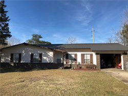 Photo of 10 Forest Hill Drive, Daleville, AL 36322 (MLS # 445528)