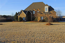 Photo of 1595 Bon Terre Boulevard, Pike Road, AL 36064 (MLS # 445535)