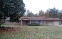 Photo of 1421 MILLS Road, Prattville, AL 36067 (MLS # 445546)