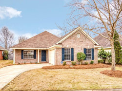 Photo of 9407 COLLETON Way, Montgomery, AL 36117 (MLS # 445625)