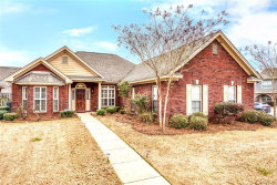 Photo of 9300 Turnberry Park Drive, Montgomery, AL 36117 (MLS # 445649)