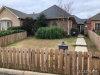 Photo of 3119 Malone Drive, Montgomery, AL 36106 (MLS # 445652)