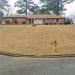Photo of 154 Melmar Drive, Prattville, AL 36067 (MLS # 445661)
