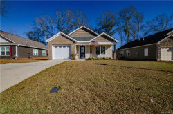 Photo of 224 JASMINE Circle, Enterprise, AL 36330 (MLS # 445663)