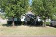Photo of 540 Mt Airy Drive, Prattville, AL 36067 (MLS # 445665)