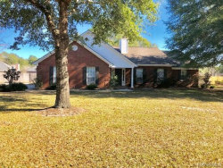 Photo of 402 PEBBLE CREEK Lane, Enterprise, AL 36330 (MLS # 445667)