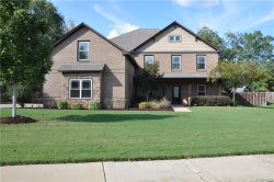 Photo of 300 E Hunter Hill Loop, Pike Road, AL 36064 (MLS # 445683)