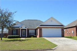 Photo of 121 Avalon Lane, Enterprise, AL 36330 (MLS # 445706)