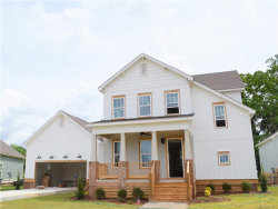 Photo of 226 Forest Glen Drive, Pike Road, AL 36064 (MLS # 445719)