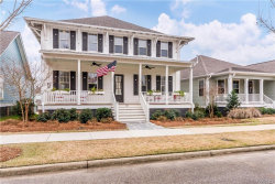 Photo of 101 Woodridge Avenue, Pike Road, AL 36064 (MLS # 445726)