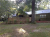 Photo of 13593 HIGHWAY 167 ., New Brockton, AL 36351 (MLS # 445733)
