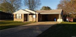Photo of 152 Primrose Drive, Prattville, AL 36067 (MLS # 445744)