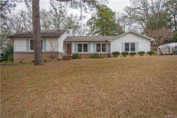 Photo of 513 Victoria Drive, Enterprise, AL 36330 (MLS # 445764)
