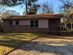 Photo of 2107 Yarbrough Circle, Montgomery, AL 36110 (MLS # 445777)