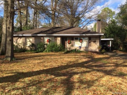 Photo of 1225 Navarro Avenue, Montgomery, AL 36106 (MLS # 445801)