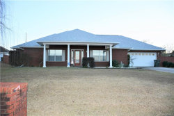 Photo of 111 Homestead Way, Enterprise, AL 36330 (MLS # 445809)