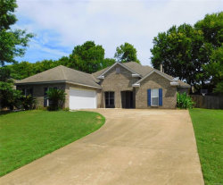 Photo of 1067 E Poplar Street, Prattville, AL 36066 (MLS # 445878)