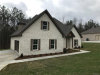 Photo of 380 Forest Mountain Drive, Elmore, AL 36093 (MLS # 445887)
