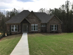 Photo of 344 Forest Mountain Drive, Wetumpka, AL 36093 (MLS # 445898)