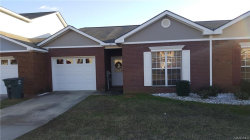 Photo of 218 Wakefield Way, Enterprise, AL 36330 (MLS # 445917)